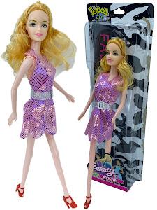 "Кукла ""Beauty"" Пенелопа"