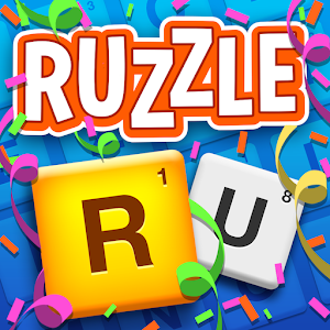Ruzzle Free for Android