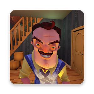 New guide  Hello Neighbor ROBLOX 2018