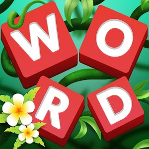Word Life - Crossword puzzle For PC (Windows And Mac)