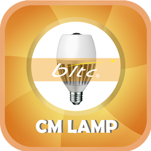 Download BLTC IP CM LAMP For PC Windows and Mac