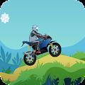 Moto Cross APK for Bluestacks