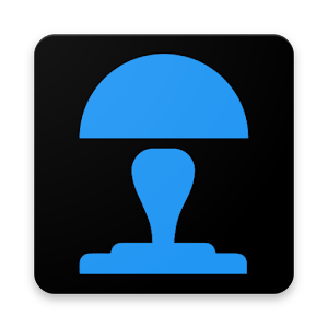 NIGHT LAMP PRO APK