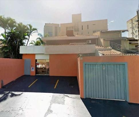Imóvel Comercial  para Alugar, 285 m²