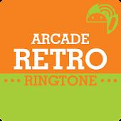Arcade Game New Ringtone 2017 APK for Bluestacks
