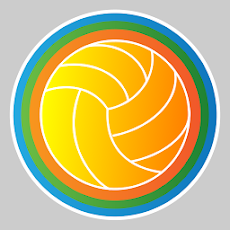 Beach Volleyball 2016 1.1.0 Apk