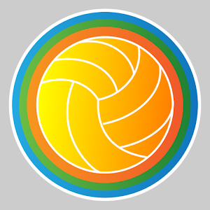 Beach Volleyball 2016 APK Cracked Download
