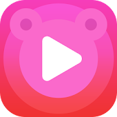 KidVid - Kids YouTube Videos icon
