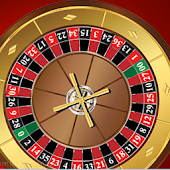 Download American Roulette 2016 APK to PC