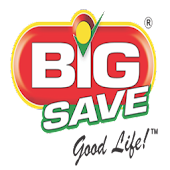 App Big Save Club APK for Kindle