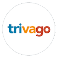 Free trivago - Hotel & Motel Deals APK for Windows 8