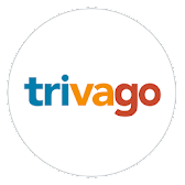 Trivago: Hotels & Travel APK Icon