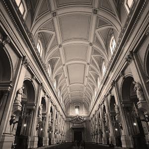 IMG_5973-catedrala-a_resize.jpg