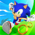 Guides Sonic Dash