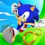 App Guides Sonic Dash APK for Windows Phone
