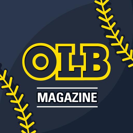 OLB 야구 잡지 오엘비 KBO MLB NPB 프로야구 (app)
