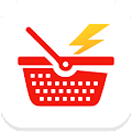 App 번개장터 - No.1 중고마켓 앱(중고나라,중고차) APK for Kindle