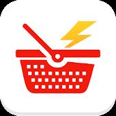 번개장터 - 모바일 1등 중고마켓 앱 APK Descargar