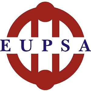 Download EUPSA 2017 For PC Windows and Mac