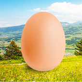 Egg APK for Ubuntu
