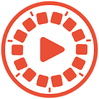Flipagram For PC (Windows And Mac)