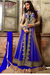 Buy Salwar Suit Online Shopping With Discount Prices