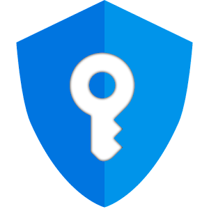 Just Proxy VPN For PC (Windows & MAC)