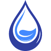 App 4Water – water drink reminder APK for Windows Phone