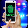 Game Police Fingerprint Scanner APK for Windows Phone