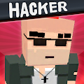 Game Hacker (Clicker Game) APK for Kindle