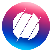 Download Triller - Video Social Network APK for Laptop