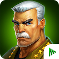 Download Army of Heroes APK