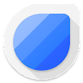 App ThemeDIY - Create themes for Substratum and CMTE APK for Kindle