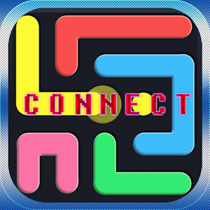 Download Connect For PC Windows and Mac