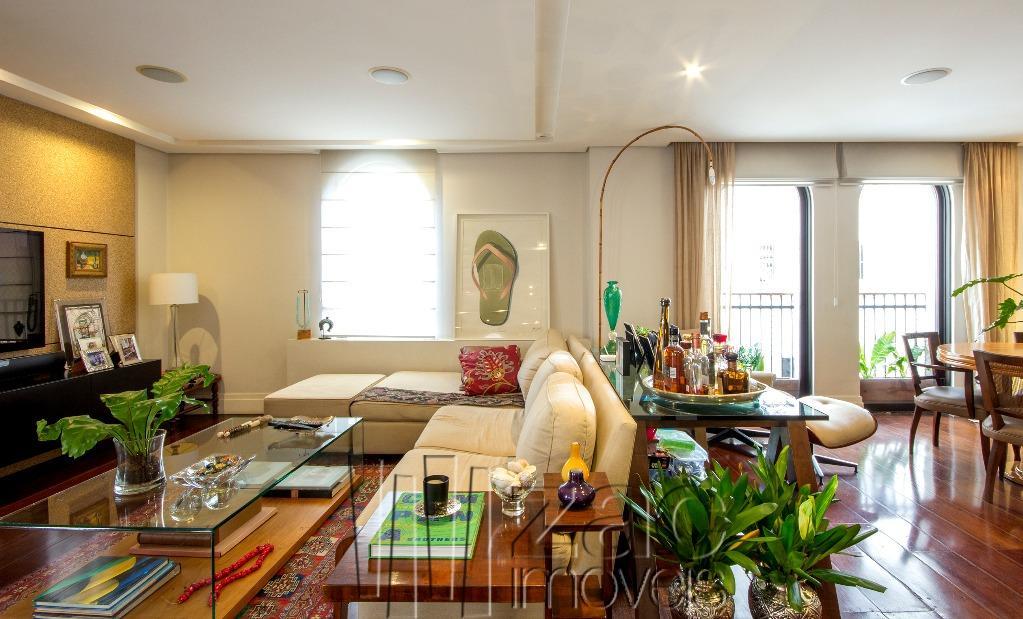 Duplex com jeito de casa