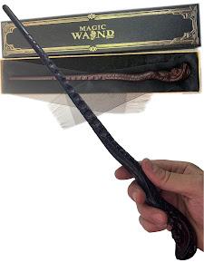 Игрушка - волшебная палочка GE-6980-H42
