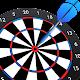 Darts Master Online