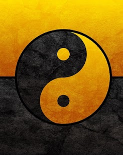 Yin Yang Wallpapers Best APK for iPhone | Download Android APK ...