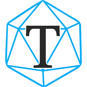 Tristan's DND Assistant file APK Free for PC, smart TV Download