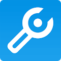 All-In-One Toolbox: Cleaner APK Descargar