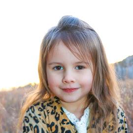 by Kathy Suttles - Babies & Children Child Portraits