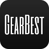Download Gearbest Online shopping APK on PC