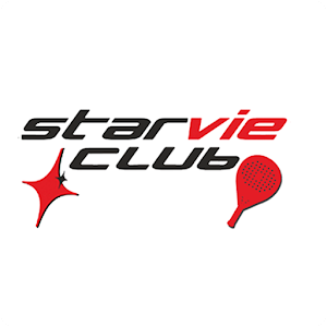 Club De Padel Starvie for PC-Windows 7,8,10 and Mac