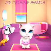 guide talking angela 2017