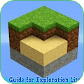 Guide for Exploration Lite