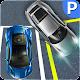 Car Dr. Driving Parking Game