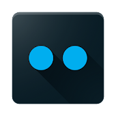 Download Batterii Mobile APK to PC