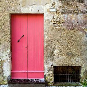Pink door 1.jpg