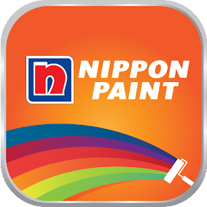 Nippon Paint Colour Visualizer APK Cracked Download