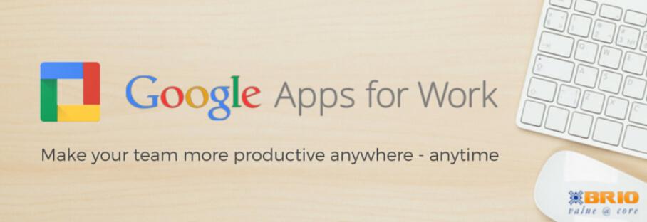 GoogleAppsForWorkGrowth